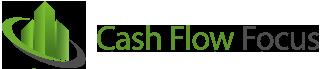 Cash Flow Focus