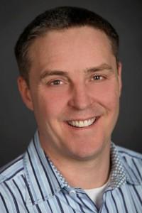 Chad Corneil, CA